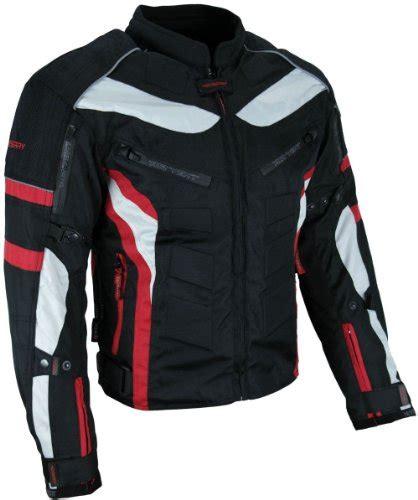Motorrad Jacke Hose Rei Verschluss by Heyberry Motorradhose Textil Schwarz Grau Gr L Besnot