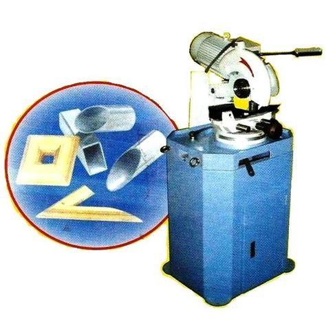 jual gergaji logam mesin potong logam harga murah