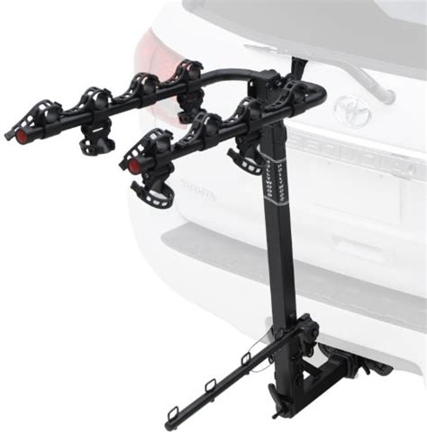 Road Bike With Rack Mounts by Cheap Racks Hr400 Road Runner 4 Bike Hitch Mount