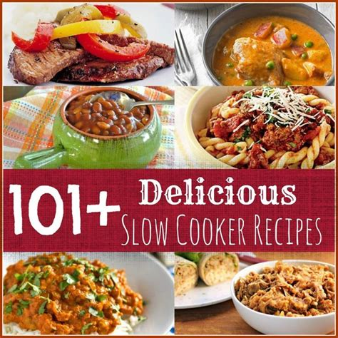 the keto diet crock pot cookbook 101 delicious and easy cooker recipes for weight loss healing and confidence on the ketogenic diet books 1362 best images about 2 free cookbook