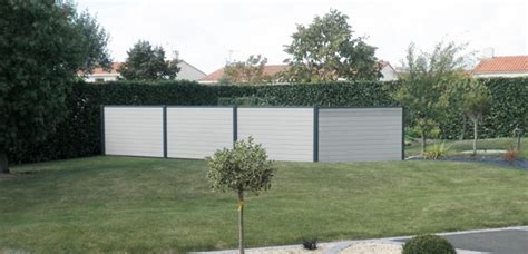 Superbe Separation Bois Jardin #1: couv_claustras_en_bois_composite__096204300_1620_29072014.jpg