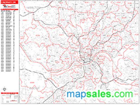 cincinnati zip code map cincinnati zip code map map3