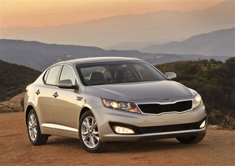 Kia Optima Lx Ex Sx Difference 301 Moved Permanently