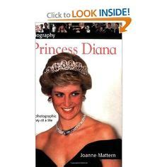 lady diana biography en anglais beautiful princess diana classy people pinterest