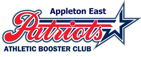 Appleton Area School District Calendar Patriot Athletic Club Appleton East High School
