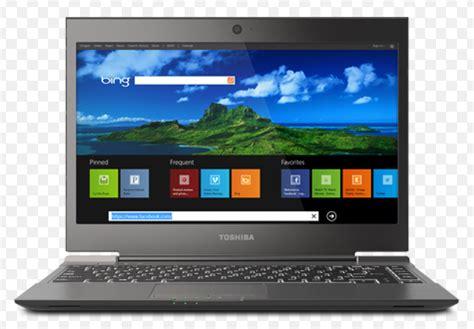 Harga Toshiba Portege Z930 I5 laptop toshiba portege z930 sebagai ultrabook terbaik saat ini
