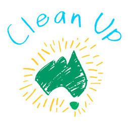 Charity Gift Cards Australia - gift cards create for clean up australia