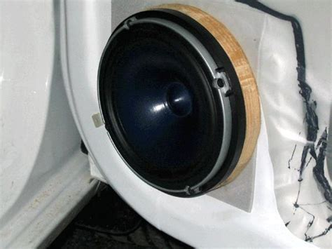 Karpet Hyundai Getz hyundai getz install help team bhp