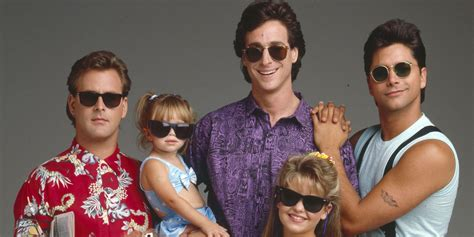 full house spin off mary kate and ashley olsen talk quot full house quot spin off