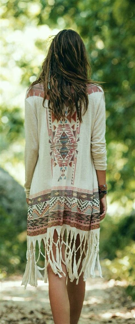 boho chic on pinterest boho style gypsy fashion and gypsy 246 best outfit ideas boho style images on pinterest