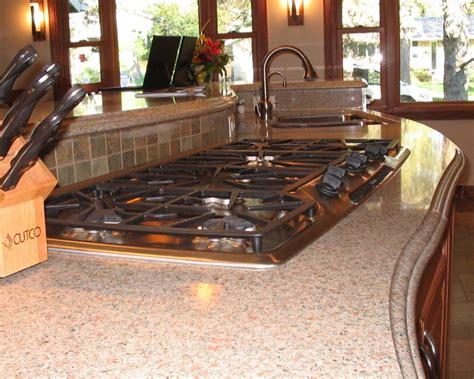 Kitchens With Silestone Countertops silestone kitchen countertops countertops