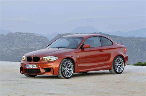 small bmw bmw s 1 series m coupe small car small price big m5