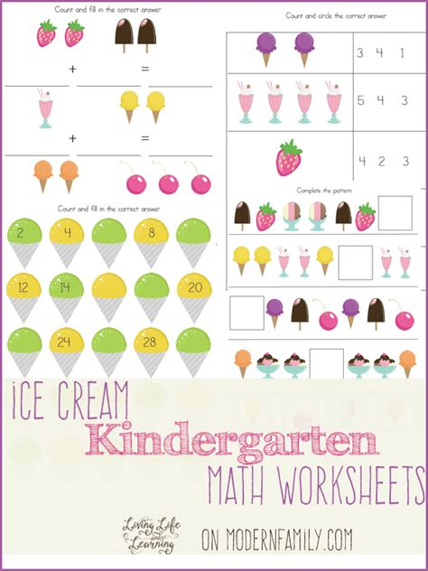 k 12 math worksheets k 12 math worksheets k 12 math tests and worksheets for