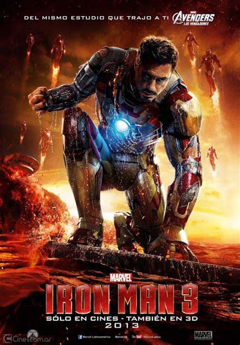 download film oshin 2013 free download film iron man 3 2013 dvdrip gratis