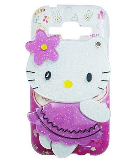 hello kitty wallpaper for samsung j7 praiq hello kitty purple frock back cover case for samsung