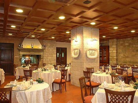 hotel consoli gubbio il meraviglioso mondo di cliv ristorante i consoli gubbio