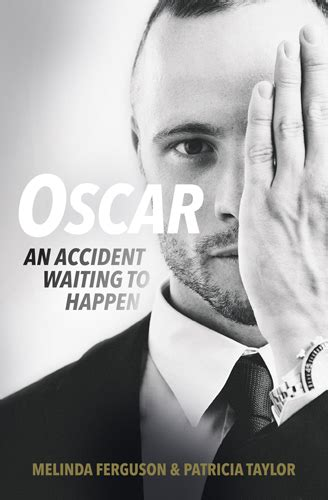 ramaphosa the who would be king books oscar pistorius was released from prison late last