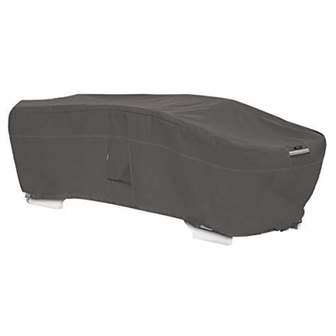 waterproof chaise lounge covers compare price to chaise lounge covers waterproof