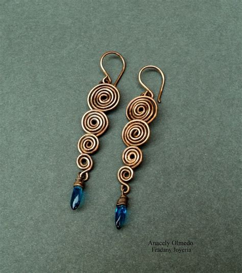 best wire for jewelry 17 best images about wire wrapped jewelry tutorials on