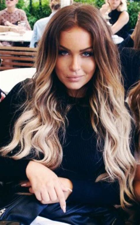 hair tutorial fanny lyckman 17 best images about hair ideas on pinterest her hair