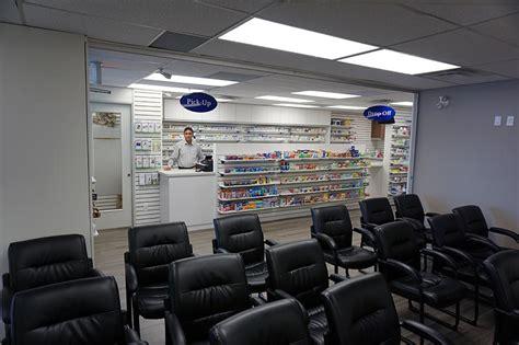 Glucophage 500 Ready achetez augmentin en ligne acheter augmentin 1000 mg