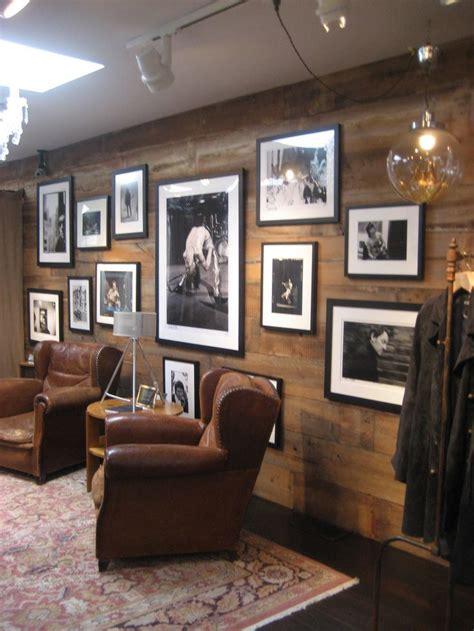 Salon Decor Ideas by Hair Salon Decor Ideas And Plus Parlour Interior