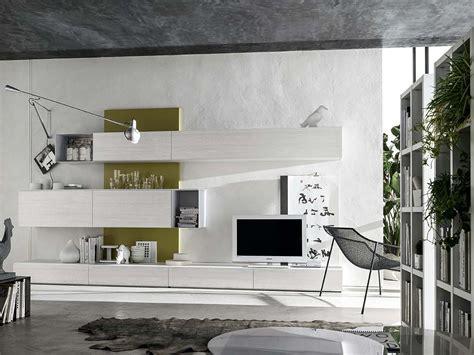 composizioni soggiorni moderni soggiorni moderni keidea arreda mobili lariano
