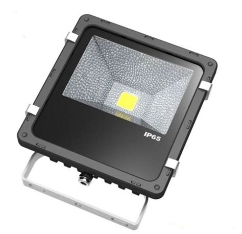 20 watt led outdoor flood light ip65 20 watt led outdoor flood lights 1800lm brightness