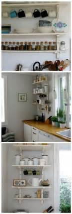 Kitchen Drawers Instead Of Cabinets Shelves Instead Of Cabinets House Ideas