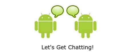 best android chat 10 best chat apps for android to lol all day