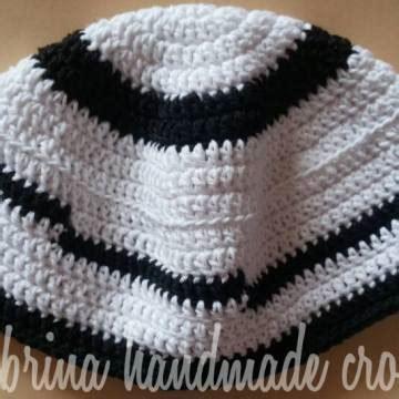 Jfashion New Beanie Hat Topi Kupluk Rajut 11 crochet baby hat beautiful and simple handmade crochet