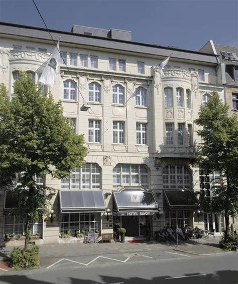 best western savoy best western savoy hotel dusseldorf germany reviews