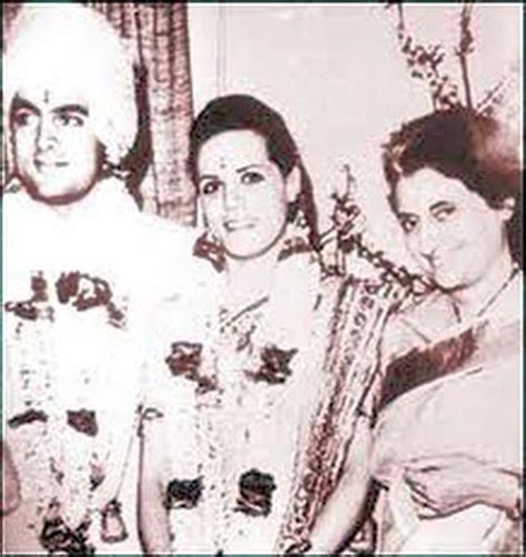 biography of rajiv gandhi in hindi pdf i am fake beliebers sonia gandhi childhood pictures