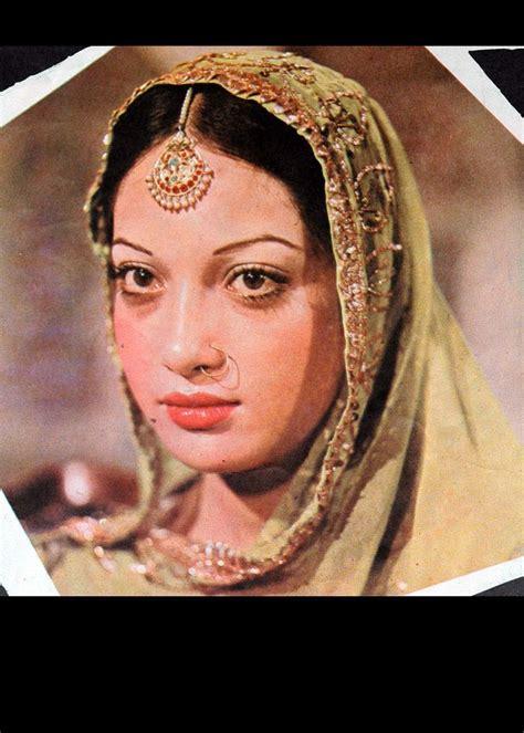 pakistani film 171 best images about cinema golden era on pinterest
