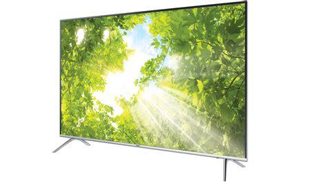 Tv Samsung Ks8000 2016 samsung tvs pricing availability and everything you need to gizmodo australia