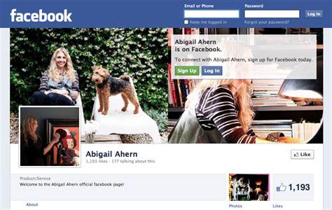 interior design instagram pages the interior designers on facebook the interiors addict