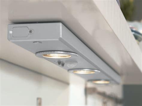 eclairage pour meuble de cuisine eclairage sous meuble lidl archive des offres promotionnelles