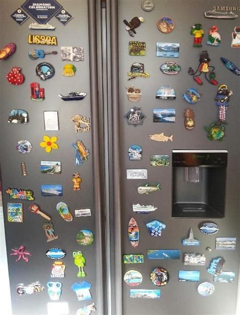 Poluper Magnet Kulkas Dd 2 87 best fridge magnet collections images on