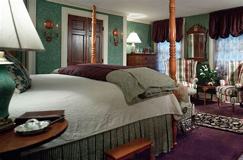 kennebunkport bed and breakfast kennebunkport bed and breakfast ultimate luxury romance