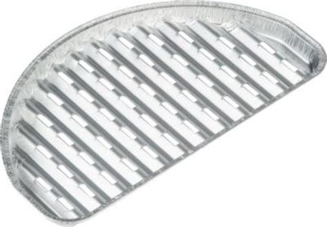 grillschale rund edelstahl grillschale edelstahl preisvergleich die besten angebote