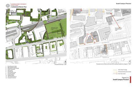 northeastern housing floor plans exceptional northeastern 100 northeastern university housing floor plans