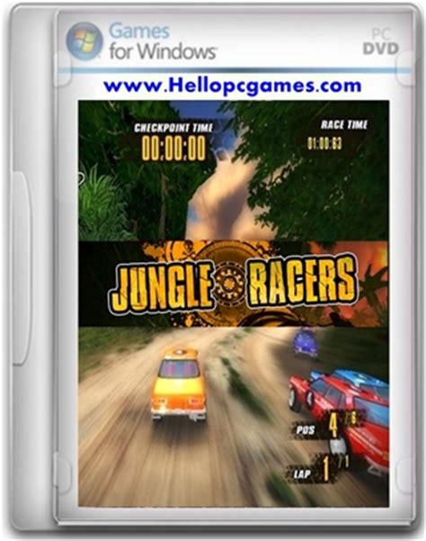 download jungle book full version pc games jungle racers game free download full version for pc