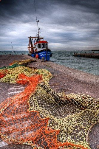 fishing boat for sale england best 25 fishing boats for sale ideas on pinterest small