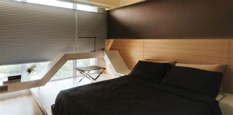 sleek stylish home   minimalist appeal  wch