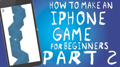 iphones for beginners iphones for beginners books how to make an iphone app zigzag beginners guide