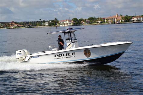 florida marine patrol boats marine unit north palm beach fl official website