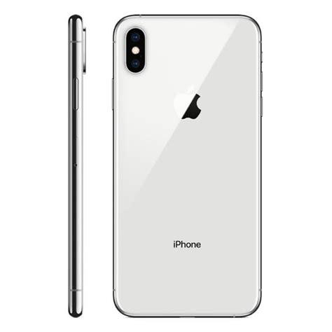 apple iphone xs price in malaysia rm4999 mesramobile