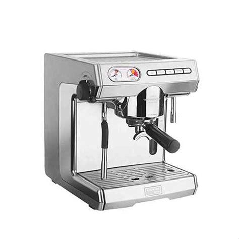 jual welhome espresso machine  twin thermoblock kd   lapak otten coffee ottencoffee