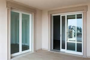 finestre pvc economiche best porta finestra scorrevole prezzi ideas orna info