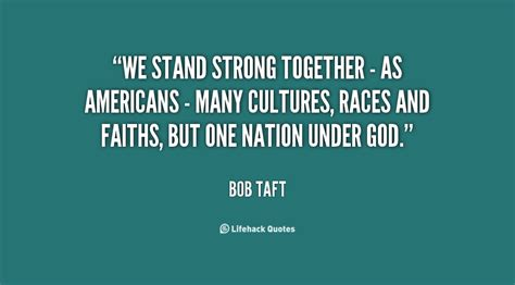 stand strong quote together we stand quotes quotesgram